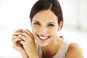 лечение кариеса зубов цены
