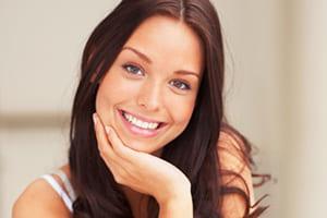 Стоматолог терапевт - лечение зубов